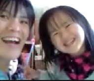 愛知のママ 内田さん